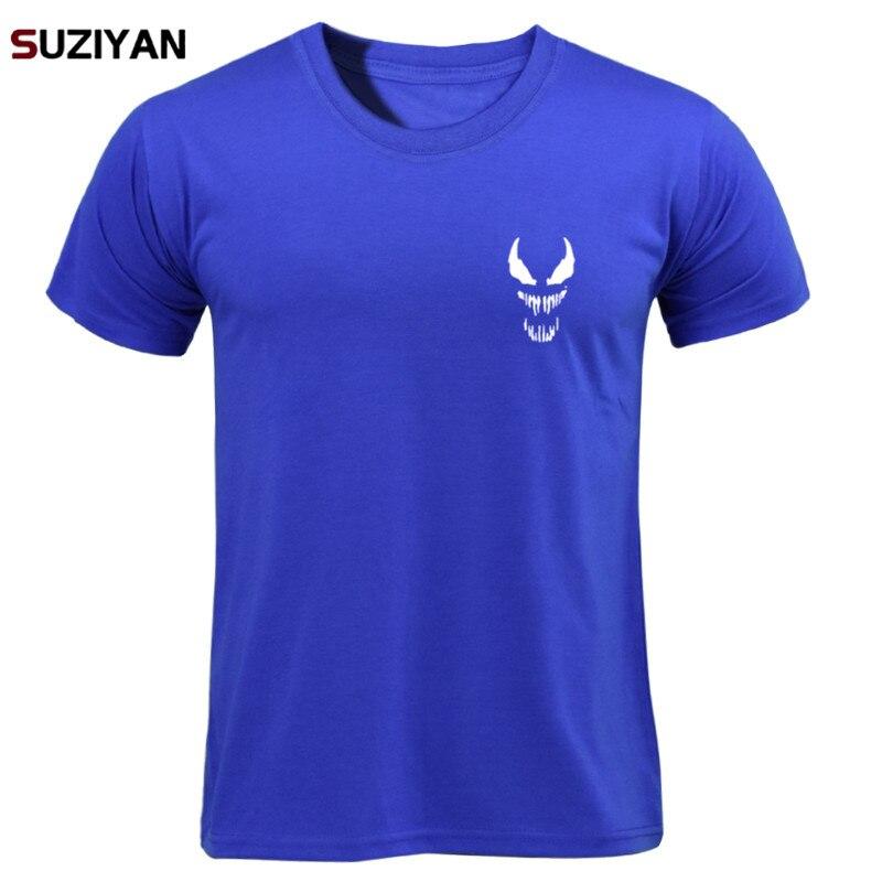 Men Clothes Pattern Bone Hip Hop   T     Shirt   Men 2019 Hot Black 3D   T     Shirt   Cotton Dragon Ball Casual   T  -  shirt   13 Style   T     Shirt   Man