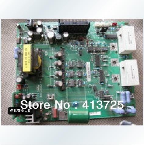 все цены на Accessories SPF-15/18.5KW Sanken inverter driver Board онлайн