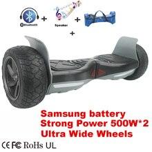 Ultra Wheels Wide Two