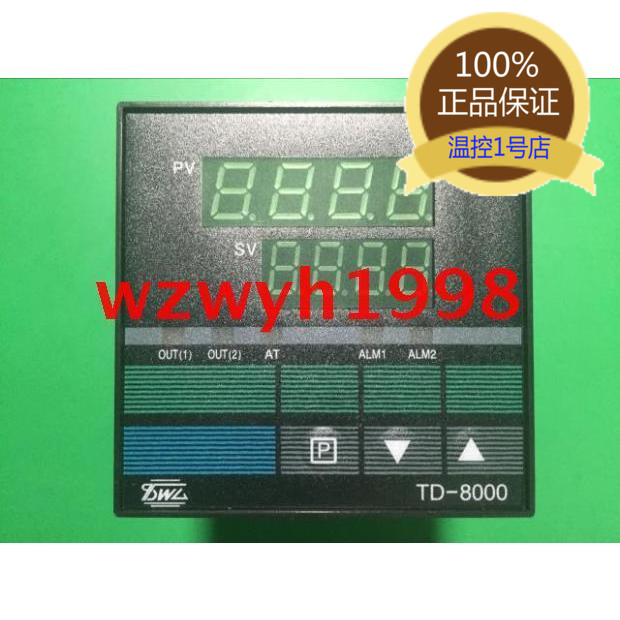 Synchronous performance supply TD8000 voltage synchronous TD-8000 voltage feedback high quality and low price TD6000Synchronous performance supply TD8000 voltage synchronous TD-8000 voltage feedback high quality and low price TD6000