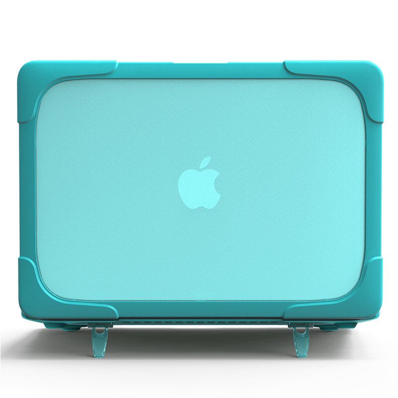 Aukščiausios kokybės nešiojamojo kompiuterio įvorė MacBook Pro - Nešiojamų kompiuterių priedai - Nuotrauka 2