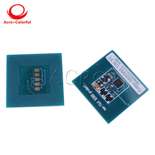 Compatible laser printer cartridge refill drum reset chip for Xerox Color 550 560 цена в Москве и Питере