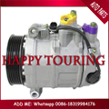 7SEU16C AC COMPRESSOR For Mercedes C-Class W221 W251 W164 Sprinter A0012301411 A0012302811 A0022305411 447170-7004