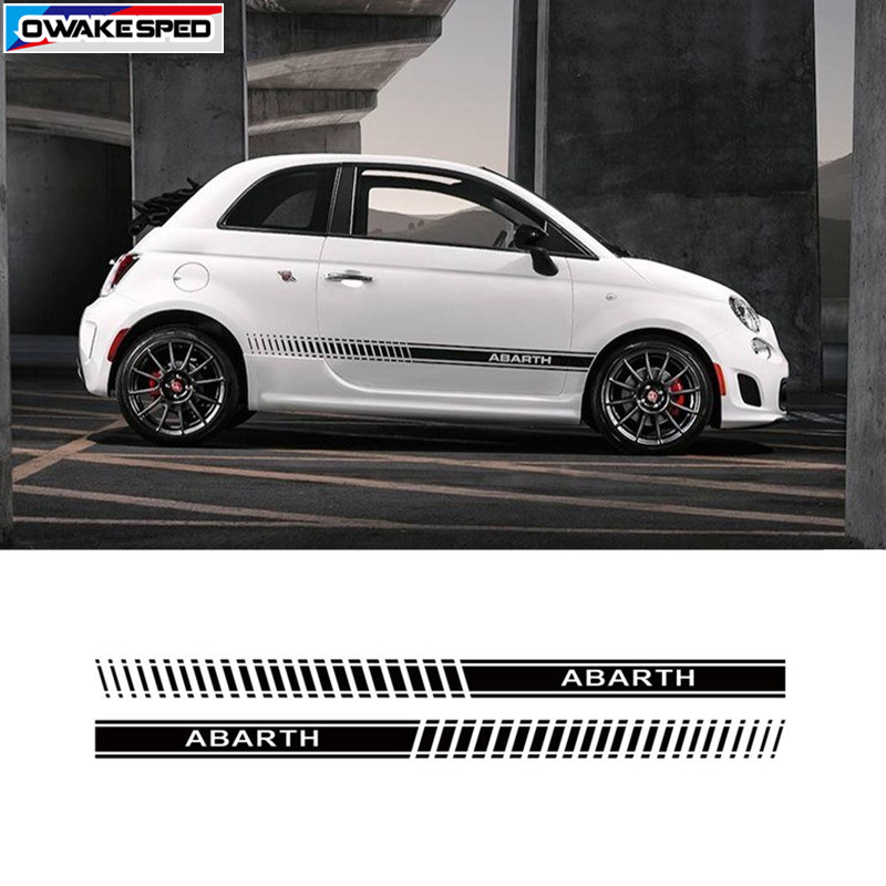 6 Seiten Fiat Grande Punto Buyers Guide 308