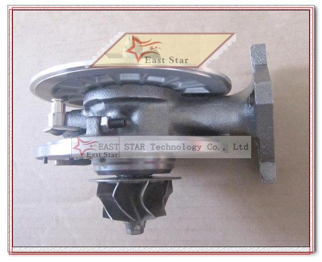 Free Ship Turbo Cartridge CHRA GT2052V 720931 720931-0004 070145702A 070145701H Turbocharger For VW T5 Transporter 02- AXE 2.5L