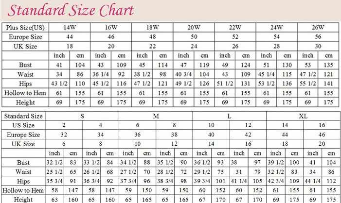 7114b09475f8 ... New Champagne Bridal Gown 2018 V-neck Sleeveless Court Application  Tulle Robe de mariage Summer ...