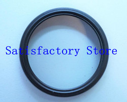 new Lens Filter UV Barrel Ring For Tamron SP 70-200mm F/2.8 Di VC USDG3 Camera Part