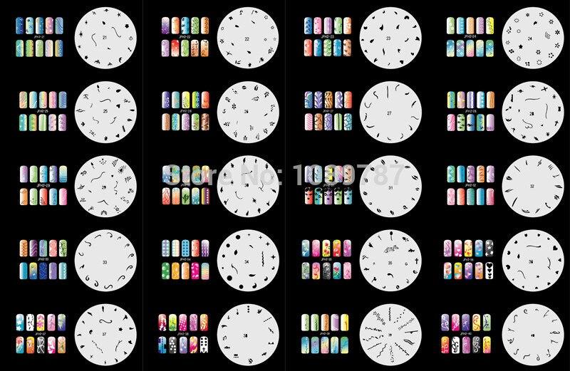 Lot de 16 Aérographe alimentaire couleurs pour décoration gâteau éthanol Based 2 x Nettoyeur UK