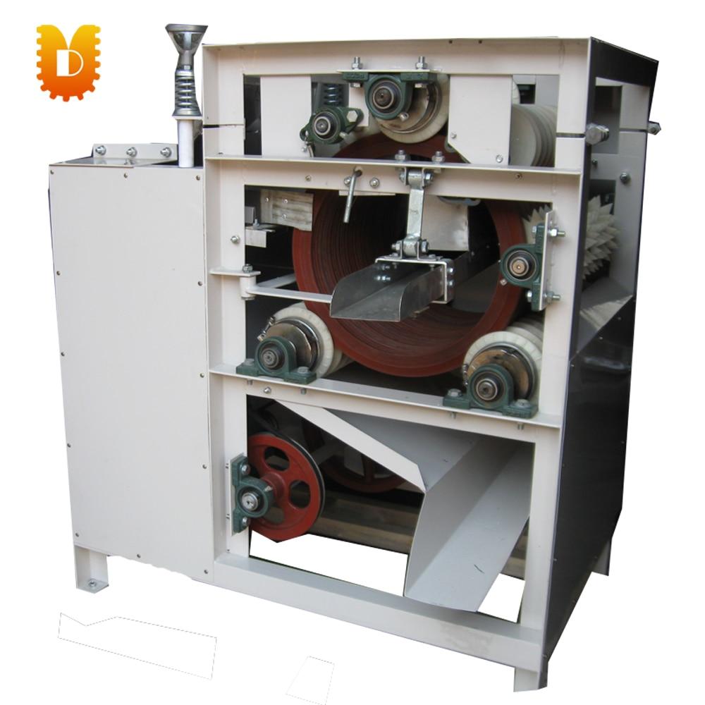 Peanut skins peeling machine /UDTPS-180 wet way peanut peeling machine skins skins a200 ls