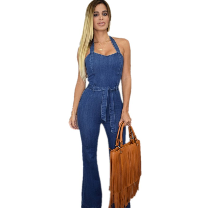 Shop women's jumpsuits & rompers at archivesnapug.cf Discover a stylish selection of the latest brand name and designer fashions all at a great value.