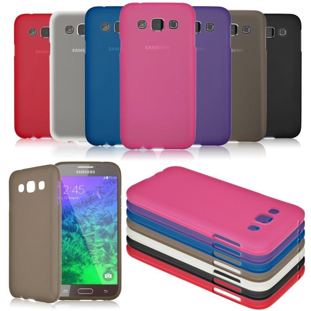 Buy Mercury Goospery Canvas Diary Flip Wallet Samsung Galaxy Core 2 Case Navy For E5 Full Matte Soft Tpu Gel Cover Sm