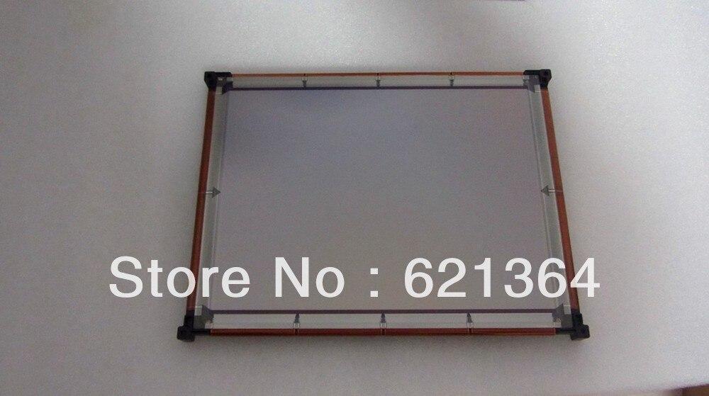 LJ024U35 professional lcd screen sales for industrial screen