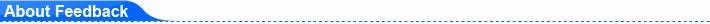 https://ae01.alicdn.com/kf/HTB1GssXNXXXXXcaXVXXq6xXFXXXF/229107166/HTB1GssXNXXXXXcaXVXXq6xXFXXXF.jpg?size=6819&height=24&width=710&hash=8239ae5da099ee74cd2742b731585f6e