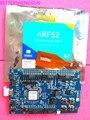 NRF52-DK Bluetooth макетная плата оценочный модуль комплект nRF52832 PCA 10040