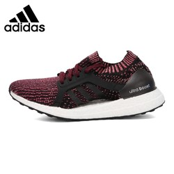 Original New Arrival 2017 Adidas UltraBOOST X Women's Running Shoes Sneakers