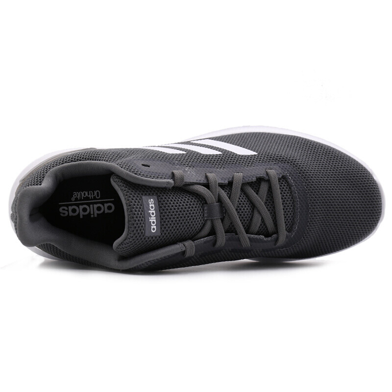 new style 9c44e 31255 Original New Arrival 2018 Adidas COSMIC 2 Mens Running Shoes