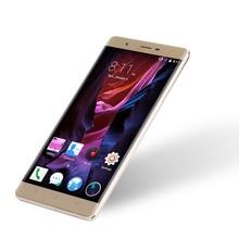 2017 Новый GuoPhone R8S Телефон С MTK6580 Quad Core Android 5.1 512 МБ RAM 4 ГБ ROM 3 Г GPS 6.0 Дюймов Экран Смартфона