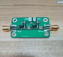 1 STÜCK ADS B 1090 MHz RF LNA verstärker