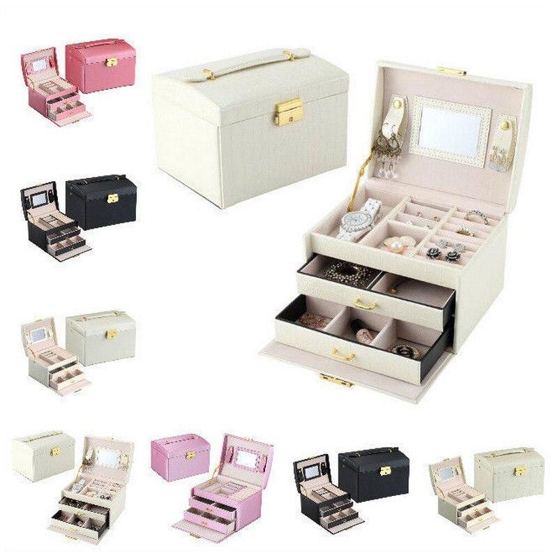 Jewelry storage box (3)