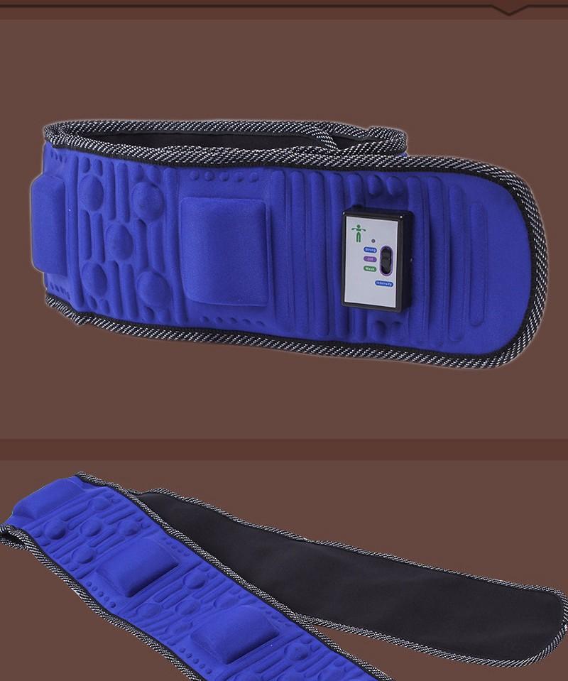 Electric Vibrating Slimming Belt (11)