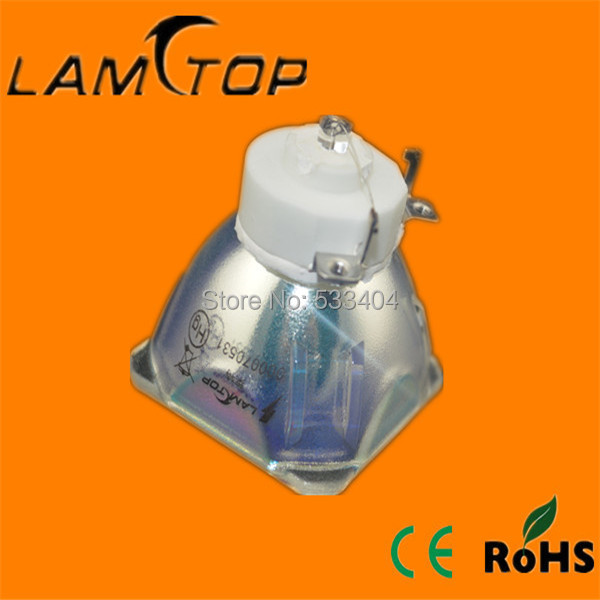 Replacement high brightness   Projector lamp  NP07LP