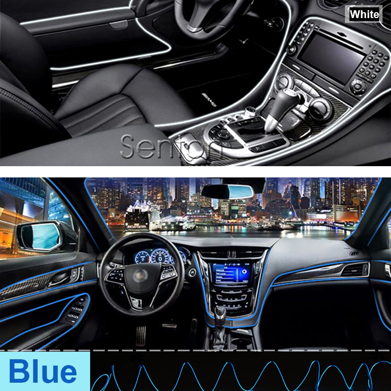 https://ae01.alicdn.com/kf/HTB1GsvTNFXXXXaQXpXXq6xXFXXXP/Auto-interieur-Sfeer-Verlichting-Voor-Opel-Astra-H-J-G-Insignia-Mokka-Corsa-D-Vectra-C.jpg
