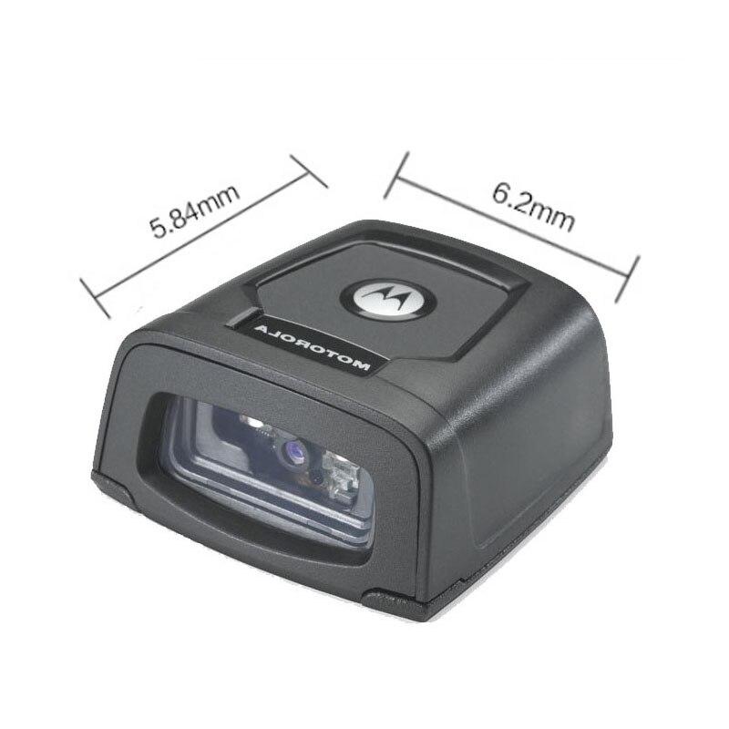 scanner para zebra motorola ds457sr ds457hd 1d 01