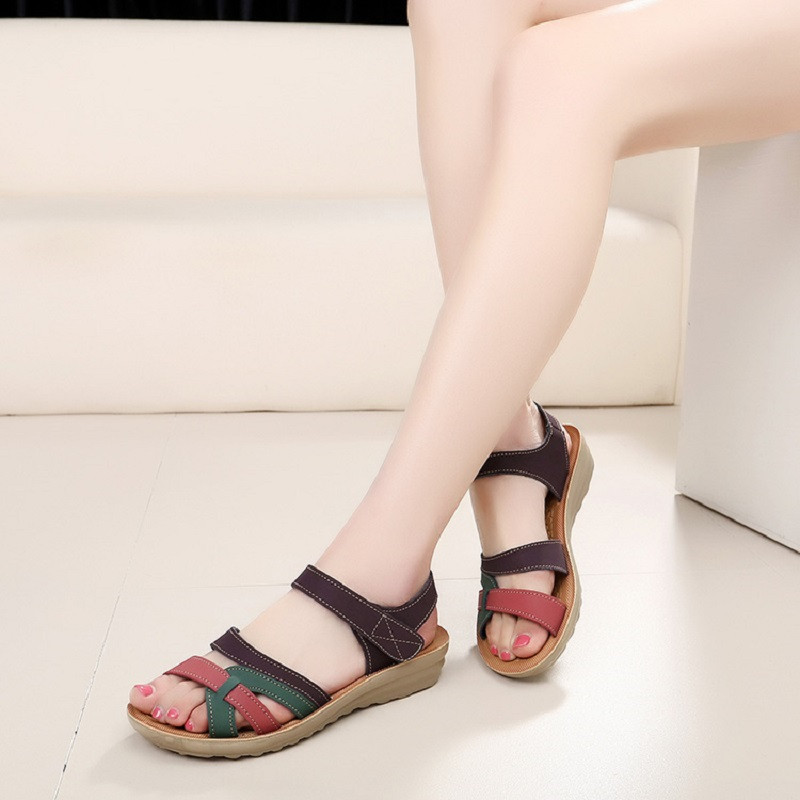 ZZPOHE-Mother-sandals-soft-leather-large-size-flat-sandals-summer-casual-comfortable-non-slip-in-the (3)