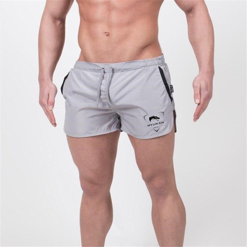 Yemeke hombre invierno largo Pantalones algodón hombres deportivos de  entrenamiento fitness Pantalones sudor moda casual Pantalones 2d3b9b03fc19