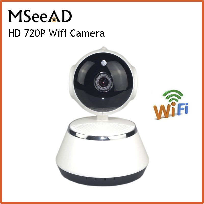 buy v380 hd 720p mini ip camera wifi. Black Bedroom Furniture Sets. Home Design Ideas