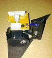 KSS-213C CD / VCD laser head