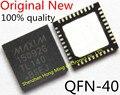 (10 peça) 100% Novo MAXIM 15092G MAX15092GTL TL 15092GTL QFN40 Chipset