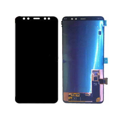 Amoled For Samsung Galaxy A8+ 2018 / a8 plus 2018 A730F A730F/DS A730 Lcd Screen Display+Touch Glass Digitizer Assembly AmoledAmoled For Samsung Galaxy A8+ 2018 / a8 plus 2018 A730F A730F/DS A730 Lcd Screen Display+Touch Glass Digitizer Assembly Amoled