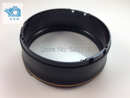 new and original for niko lens AF-S Zoom Nikkor ED 24-70 mm F/2.8G IF LENS HOOD FIXED RING UNIT 1C999-532 new and original for niko lens af s nikkor 28 300 mm f 3 5 5 6g ed vr 2nd lens g straight ring 1k999 355