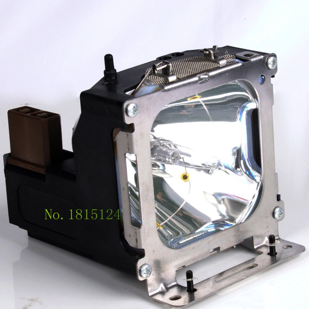 HITACHI CP-X980W CP-X985W MCX3200 Projector Replacement Lamp - DT00341 /CP980/985LAMP compatible projector lamp dt00341 for cp x980 cp x985 mcx3200