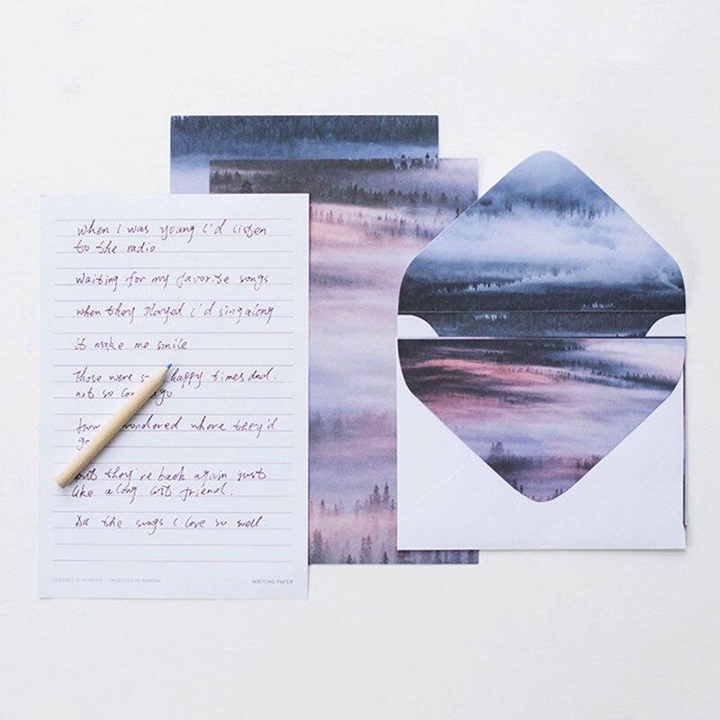 Почтовые конверты, Упаковка 8 + 4