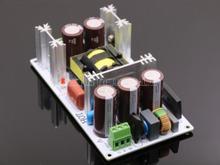 800 Вт DC + 48 В + 50 В + 55 в + 60 в + 65 в ООО коммутационная плата питания для усилителя PSU