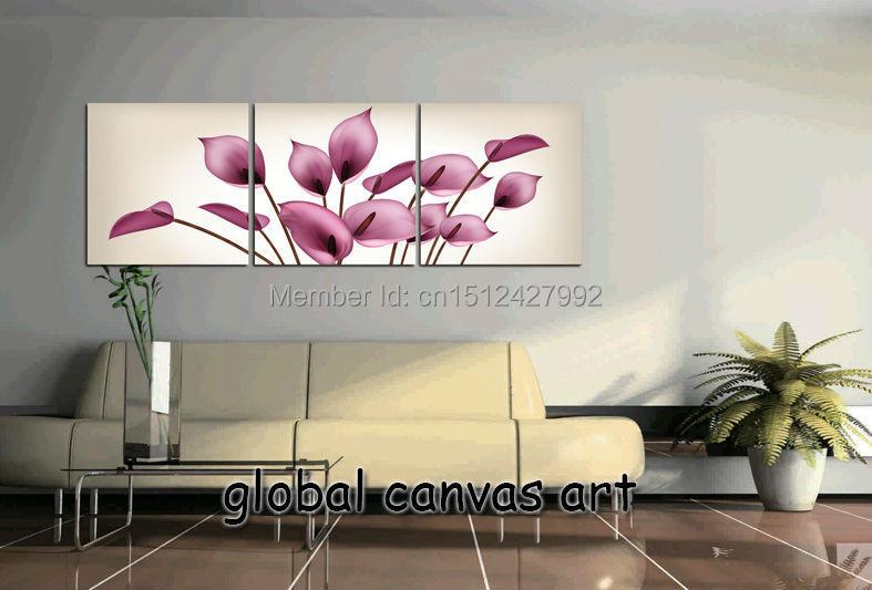2 x Bandejas de aerosol de plástico para floral arreglos florales frescos-IGLESIA Pew extremos