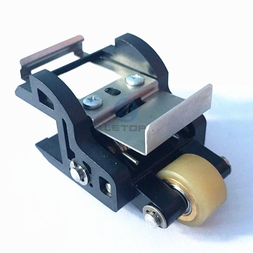 цена original! Roland vp 540i cutting plotter pinch roller assembly