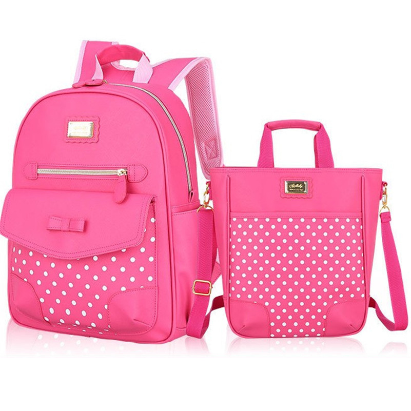 Online Buy Wholesale kids cool backpacks from China kids cool ...