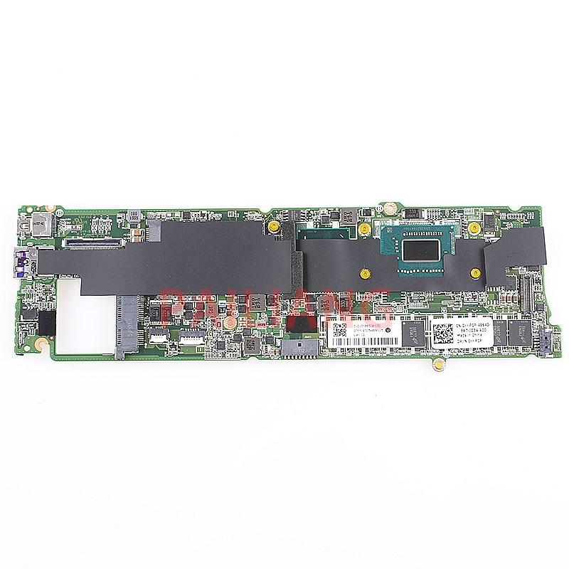 5437 B13 4GB RAM for Dell Inspiron 14R