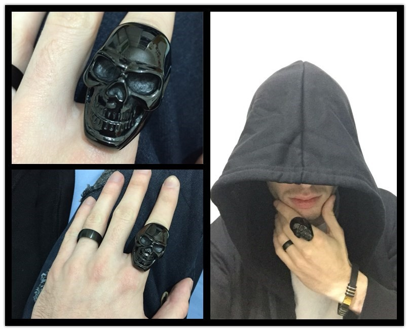 stainless-steel-black-skull-biker-jewelry-ring-6