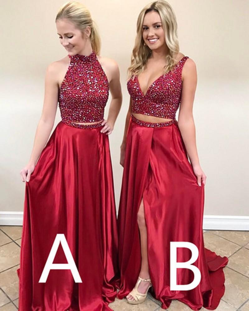 Großzügig Lesbische Prom Kleider Galerie - Brautkleider Ideen ...