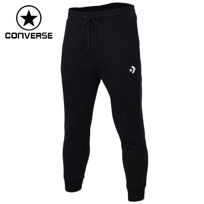 Original New Arrival  Converse Mens Pants SportswearOriginal New Arrival  Converse Mens Pants Sportswear