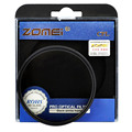Zomei 67mm CPL Filter CIR-PL Circular Polarizing Filter for Canon Nikon Sony Olympus Pentax Camera Lens 67 mm