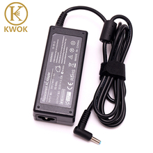 Universal Power Supply Charger For Notebook AC Laptop Adapter Charger For