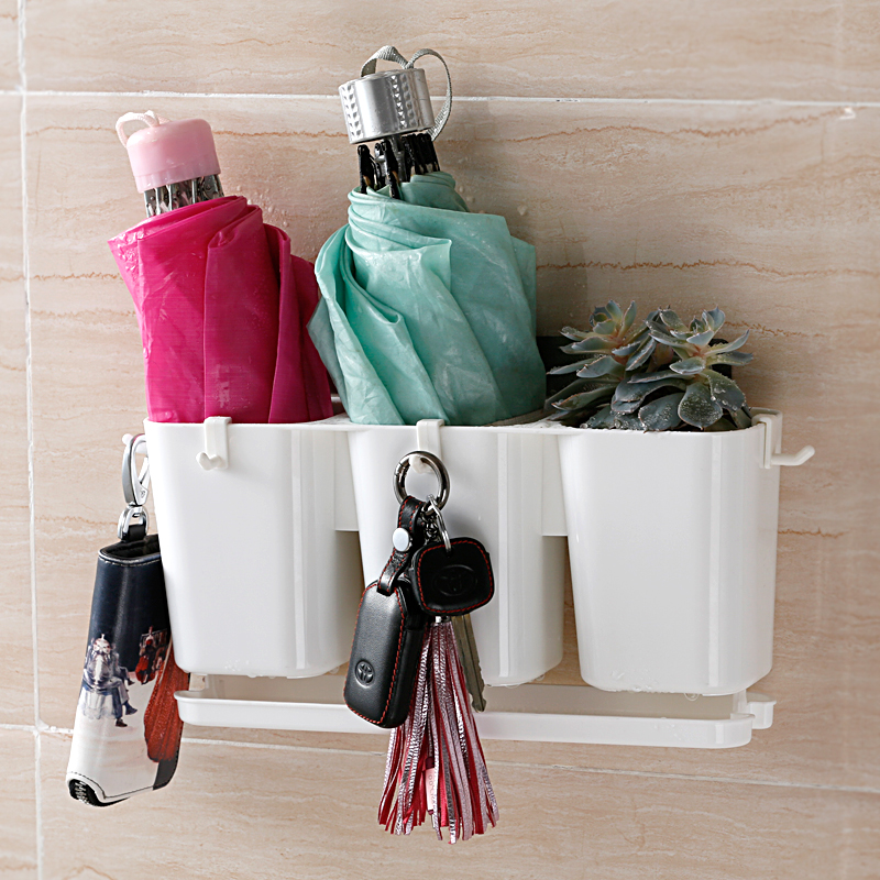 Umbrella Stand Rack Holder for Home and Office,Small Size ... |Office Umbrella Holder