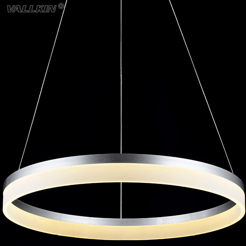 Pendant Lights LED Modern Lamp Fixtures with Milky Acrylic Lampshade AC100 to 240V CE FCC ROHS LED VALLKIN LIGHTING мокасины прогулочная обувь merrell bask moc clay