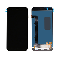 For Vodafone Smart Prime 7 VF600 VFD600 LCD Display Touch Screen Assembly Digitizer For Vodafone Smart Prime 7 VFD600 Screen cheap GZSQ Capacitive Screen 1920x1080 3 For Vodafone Smart Prime 7 LCD LCD Touch Screen Digitizer Other For Vodafone Smart Prime 7 VF600 LCD