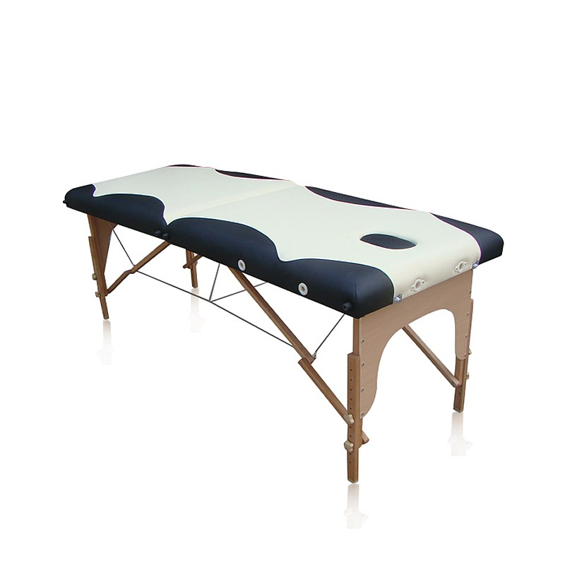 wooden-portable-massage-table-bed-03